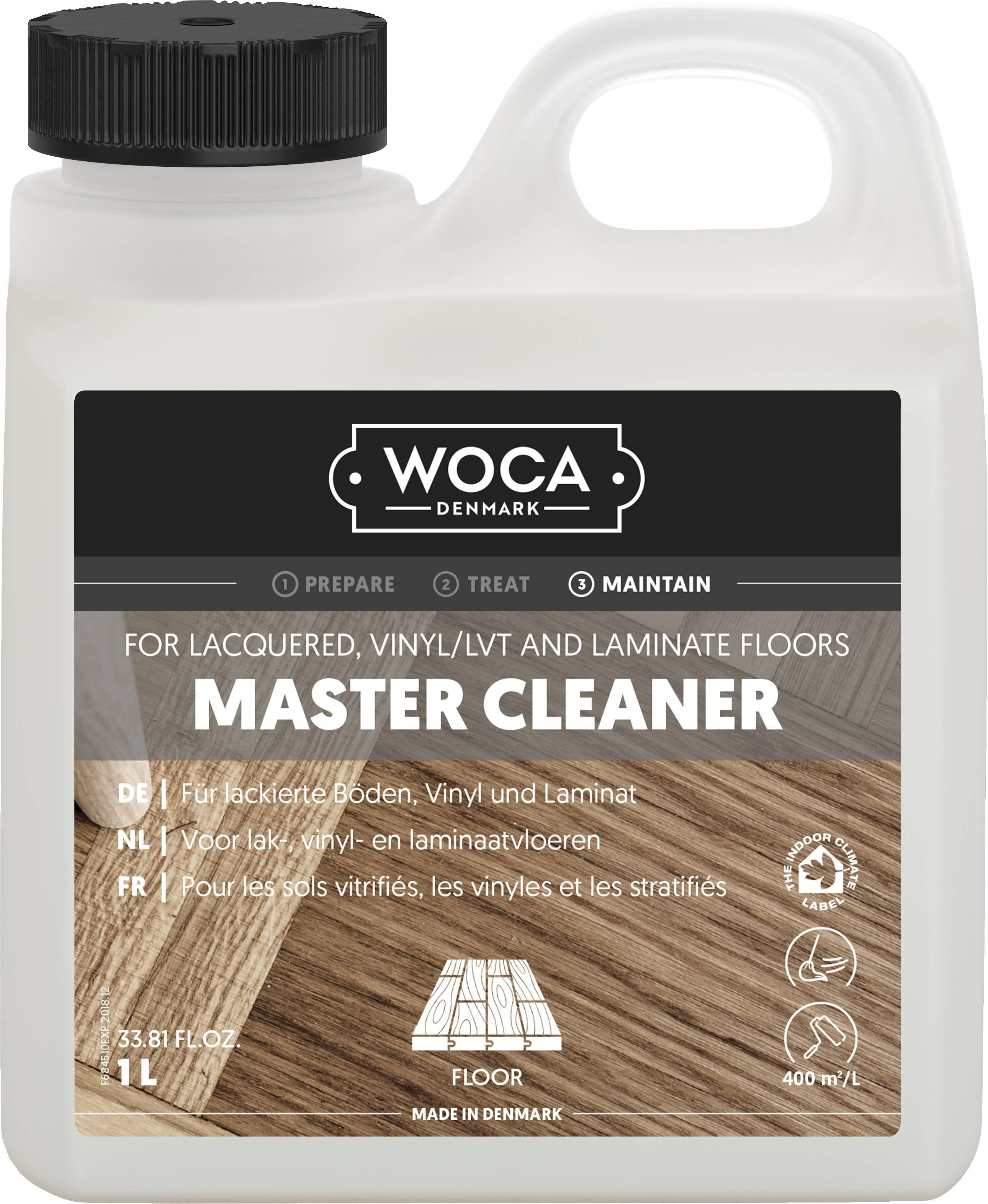 master_cleaner_1L_684510A